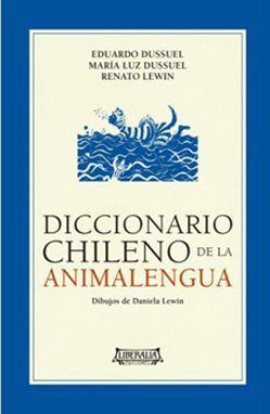 DICCIONARIO CHILENO DE LA ANIMALENGUA