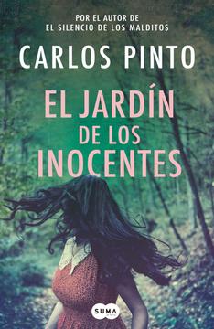 EL JARDIN DE LOS INOCENTES