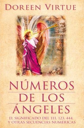 NUMEROS DE LOS ANGELES