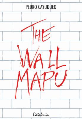 THE WALL MAPU