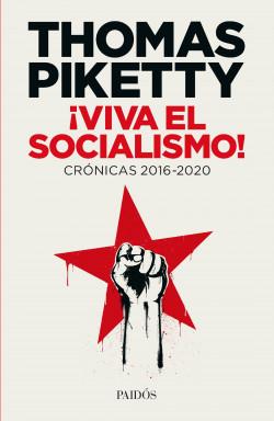 VIVA EL SOCIALISMO