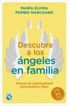 DESCUBRE A LOS ANGELES EN FAMILIA + CARTAS