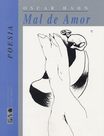 MAL DE AMOR