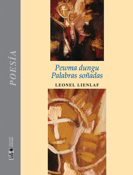 PEWMA DUNGU / PALABRAS SOÑADAS