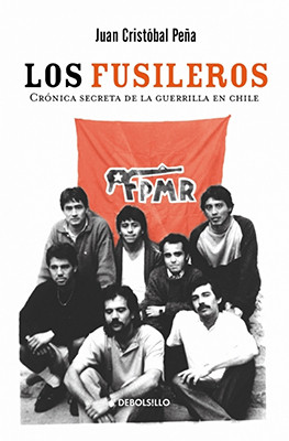 LOS FUSILEROS